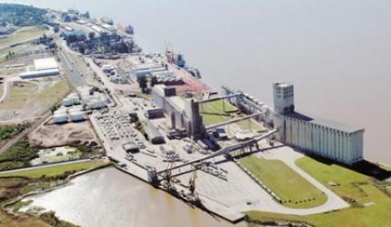 Sepor quiere invertir $13M para desarrollar un nuevo negocio en Puerto Rosario