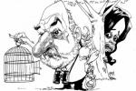 Los presos y los privilegiados