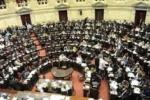 Ganancias: comienza la discusión en Diputados y buscan consensos