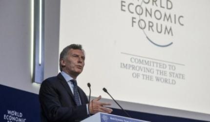 Cómo cambió la economía durante la gestión Macri