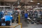 Los gremios santafesinos en alerta por el cierre de varias fábricas